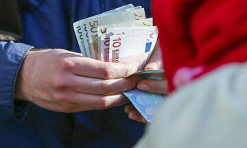 Ξεκινάει η πληρωμή συντάξεων του  ΙΚΑ Ιουνίου 2020 - Πότε μπαίνουν τα χρήματα στα ΑΤΜ