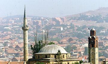 Συλλήψεις γιατί ακούσθηκε το  επαναστατικό  Bella Ciao, σε τζαμιά της Τουρκίας (vids)