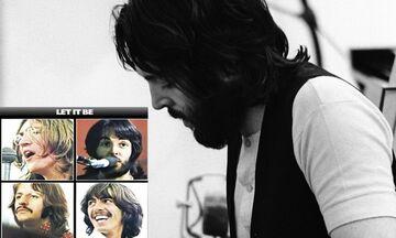 Τα τραγούδια έχουν ιστορία: Beatles «Let it be»: Το όνειρο του McCartney (vid)