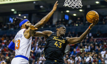 NBA: Ομάδες ζητούν απευθείας μετάβαση στην τοποθεσία αγώνων