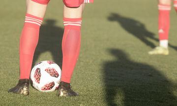 Γ' Εθνική: Οι 8 πρόεδροι των πρωταθλητών ζήτησαν ενοποίηση με τη Super League 2