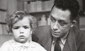 Αλμπέρ Καμύ:Ο «Ξένος» στα «Χρόνια της Πανούκλας»