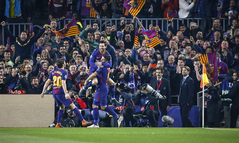 La Liga: Επανεκκίνηση με εντολή του πρωθυπουργού της Ισπανίας