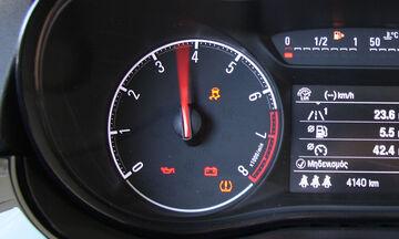 Σωστό ή λάθος το φρενάρισμα με τον κινητήρα;