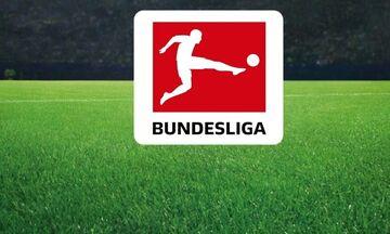 Τηλεοπτικό πρόγραμμα: Σε ποια κανάλια θα δούμε σήμερα (24/5) Bundesliga και Bundesliga 2