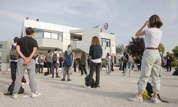 Τη Δευτέρα (25/5) οι ανακοινώσεις για άνοιγμα των δημοτικών σχολείων - Αντιδράσεις των εκπαιδευτικών