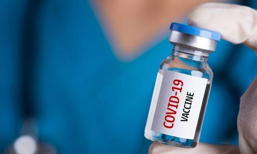 Πανεπιστήμιο της Οξφόρδης: Η δοκιμή του εμβολίου για τον κορονοϊό έχει 50% πιθανότητες επιτυχίας