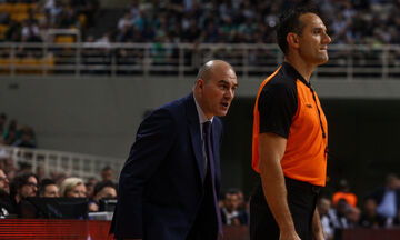 Προπονητής Βαλένθια: «Παίκτες επέστρεψαν από την καραντίνα με κατάθλιψη»