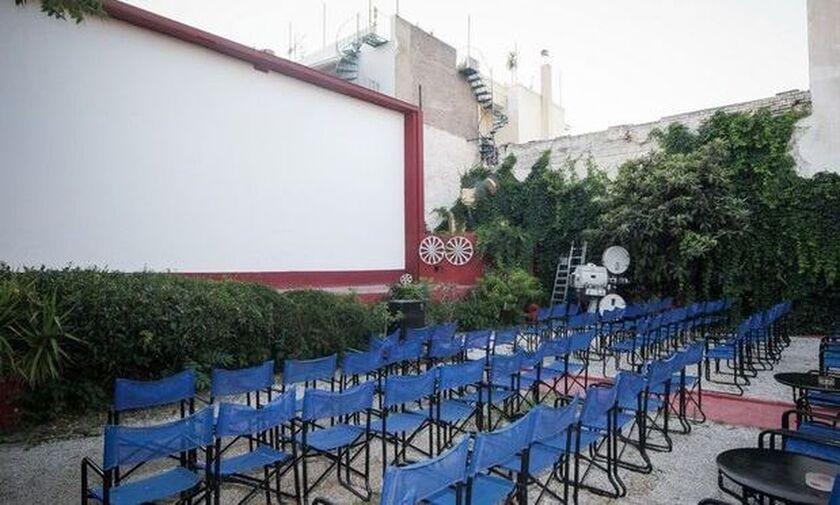 Ανοίγουν τα θερινά σινεμά - Ποιες ταινίες θα προβληθούν το καλοκαίρι