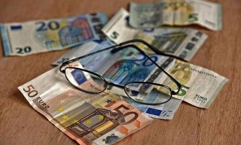 Επικουρικές συντάξεις Ιουνίου 2020: Πότε θα γίνει η πληρωμή  των αυξήσεων και τα αναδρομικά