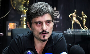 Euroleague: Μόνο ο Παναθηναϊκός διαφώνησε για την οριστική διακοπή