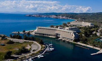 Ξενοδοχεία: Πώς θα λειτουργήσουν την καλοκαιρινή περίοδο