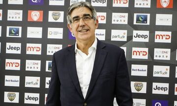 Μπερτομέου: «Θα μετρήσουν τα ρεκόρ των ομάδων και των παικτών της σεζόν 2019-20»