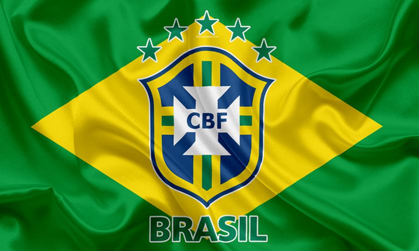 Βραζιλία: Αρχίζουν προπονήσεις τον Ιούνιο οι ομάδες
