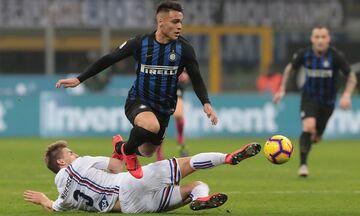 Serie A: Σενάριο επανέναρξης με τα 4 εξ αναβολής!