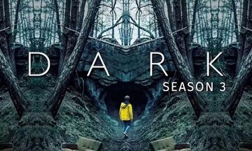 Dark: Η τρίτη και τελευταία σεζόν επιστρέφει στο Netflix στις 27 Ιουνίου 2020 (vid)