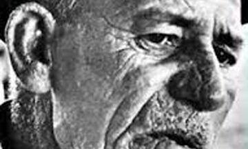 Τα τραγούδια έχουν ιστορία: Γιατί ο Παπαϊωάννου χαιρόταν όταν έβλεπε τον Ζέπο; (vid)
