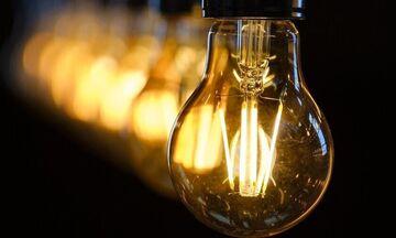 ΔΕΔΔΗΕ: Διακοπή ρεύματος σε Αθήνα, Σαλαμίνα, Γλυφάδα, Αγίους Αναργύρους