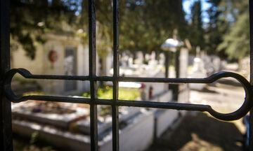 Ρόδος: Μυστήριο με νεκρό που βρέθηκε... ζωντανός