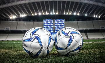 Επίσημο: Το πρωτάθλημα της Super League αρχίζει 6-7 Ιουνίου