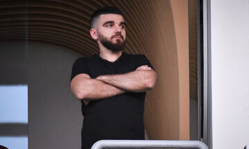 O Γ. Σαββίδης για τις μεταγραφές του ΠΑΟΚ : «Οι παλιές 'καλές' εποχές τελείωσαν» (pic)