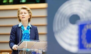 Ταμείο Ανάκαμψης 750 δισεκατομμυρίων ευρώ για την ευρωπαϊκή Οικονομία - 22.5 δις στην Ελλάδα