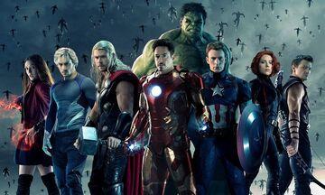 Ταινίες στην τηλεόραση (27/5): Captain America 2, Μαχητές των Δρόμων, Μυστικό Παράθυρο