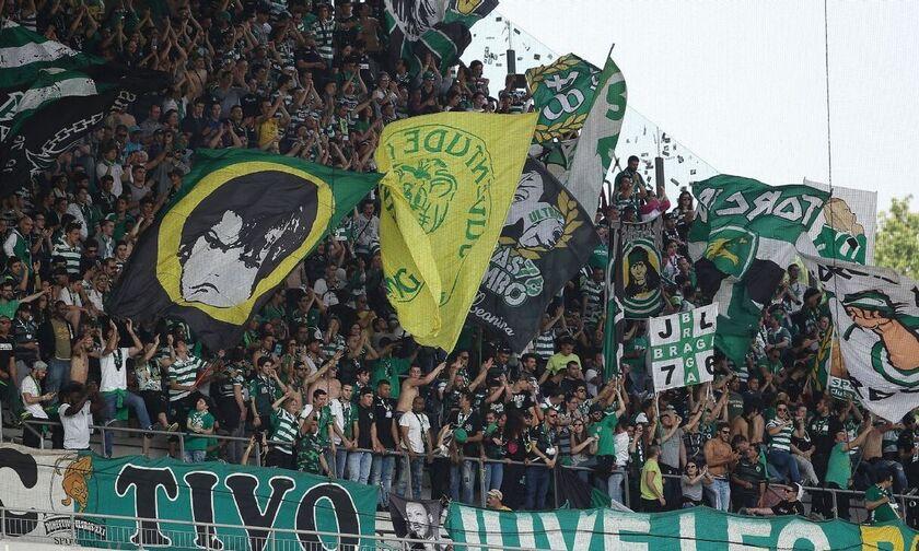 Πορτογαλία: Οπαδοί της Μπενφίκα μαχαίρωσαν οργανωμένο της Σπόρτινγκ Λισαβόνας