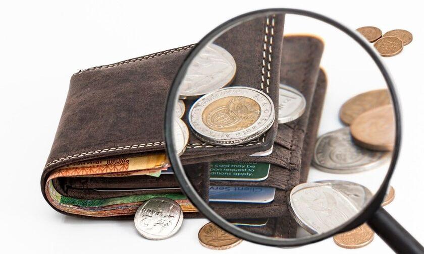 Μείωση ΦΠΑ στην εστίαση -Κατατέθηκε η τροπολογία -Τι αλλάζει για όσους εισπράττουν μειωμένα ενοίκια