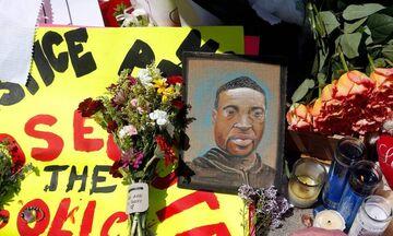 ΗΠΑ: Ένας νεκρός στις διαδηλώσεις για τον θάνατο Αφροαμερικανού από αστυνομικό
