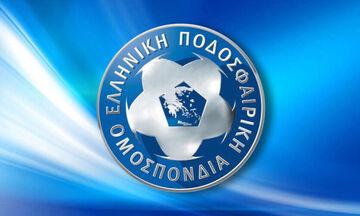 Πέθανε ο πρώην αντιπρόεδρος της ΕΠΟ Νίκος Ζουμπογιώργος