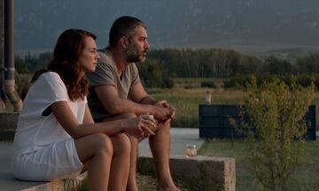 H «μπαλάντα της καρδιάς» από 1η Ιουνίου στα σινεμά