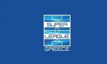 Η εφαρμογή της Super League  για κινητά και tablet - Πώς θα την κατεβάσετε