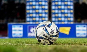 Super League 1: Αυτά είναι τα ζευγάρια στην πρεμιέρα των πλέι άουτ