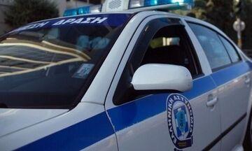 Αλεξανδρούπολη: Κρεμάστηκε κρατούμενος σε αστυνομικό τμήμα!