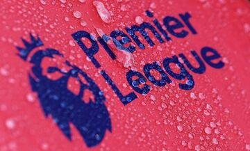 Αρχίζει η Premier League στις 17 Ιουνίου με Μάντσεστερ Σίτι - Άρσεναλ!