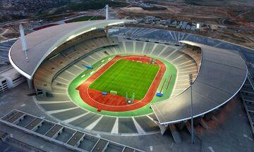 «Champions League - Ο τελικός δεν θα γίνει στην Κωνσταντινούπολη»