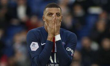 Καυστικό πρωτοσέλιδο της Equipe για την οριστική διακοπή: «Σαν μ@@@κες;»