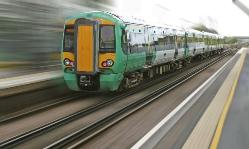 Το τρένο... πάει Ιωάννινα, Ηγουμενίτσα; Η πρόταση που αλλάζει τον κυκλοφοριακό χάρτη