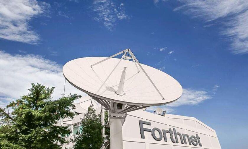 Οριστικό: Η BC Partners αγόρασε τη Forthnet - «Έπεσαν» οι υπογραφές