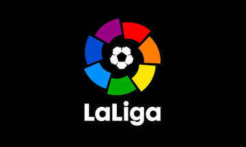 La Liga: Επανέναρξη στις 11 Ιουνίου-Πότε αρχίζει η σεζόν 2020/21