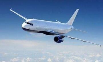 Τουρισμός: Επιτρέπονται πτήσεις από 29 χώρες προς Αθήνα και Θεσσαλονίκη από 15 Ιουνίου