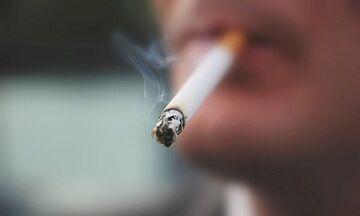 Έρευνα για τον κορονοϊό: Το κάπνισμα αυξάνει τις πιθανότητες θανάτου