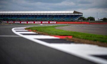 Moto GP: Αναβλήθηκαν το Grand Prix της Μεγάλης Βρετανίας και της Αυστραλίας