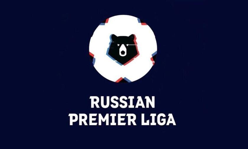 Ρωσία: Επανέναρξη πρωταθλήματος με θεατές στις εξέδρες
