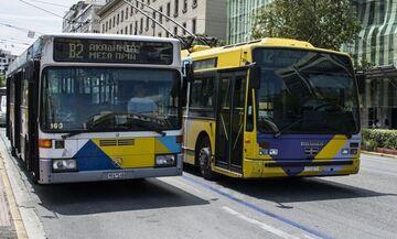 Μέσα Μεταφοράς: Μειώνονται από τη Δευτέρα (1/6) οι τιμές σε εισιτήρια και κάρτες