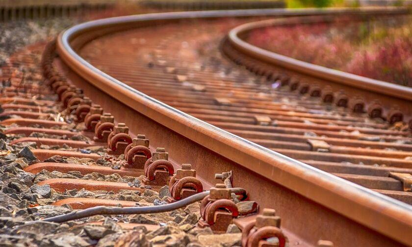 Ενεργοποιείται η σιδηροδρομική γραμμή Κόρινθος-Ναύπλιο-Τρίπολη-Καλαμάτα