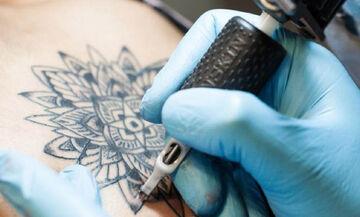 Ξενοδοχεία, βιβλιοθήκες, catering, μασάζ, τατουάζ, συνοικέσια - Οι επιχειρήσεις που ανοίγουν την 1/6