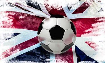 Μ. Βρετανία: Επανεκκίνηση του αθλητισμού από την 1η Ιουνίου
