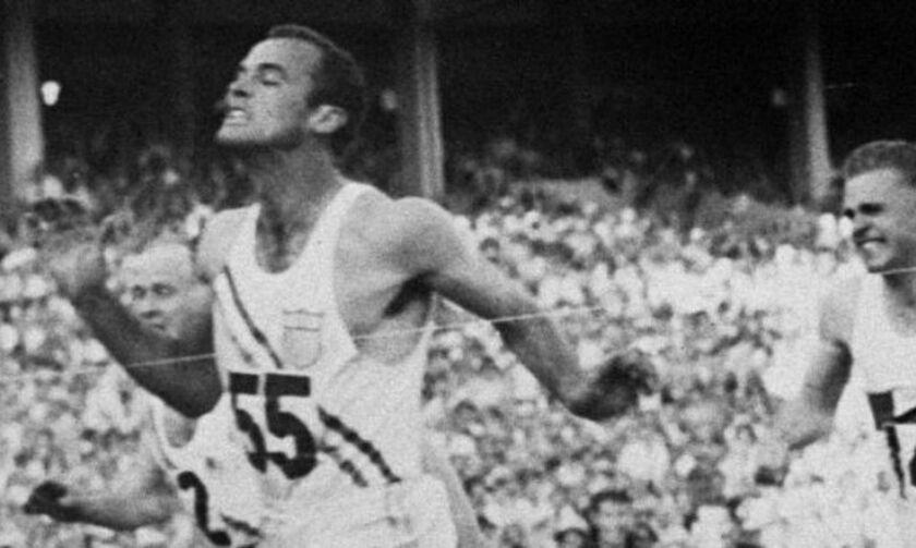 Πέθανε σε ηλικία 84 ετών ο Μπόμπι Μόροου